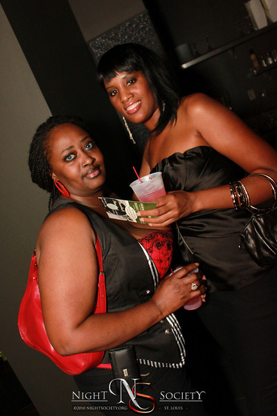 Five Starr Productions Presents: 911 Emergency The Ultimate Virgo Experience - Photos taken by Maurice