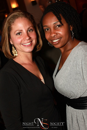 Cocktail_to_Connect_Red_Kitchen_05-10-2012_042