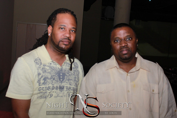 "1st Fridays ""I AM ME"" Art - Music - Fashion, Summer Expo at The Reo Lofts - Photos taken by Maurice"