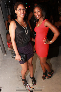 """1st Fridays """"I AM ME"""" Art - Music - Fashion, Summer Expo at The Reo Lofts - Photos taken by Maurice"""