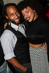 Super Smoov and EIP Events presents shoeicide at the Rustic Goat. Photography by NightSociety.