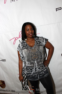 Ivy League Ent, Nightsociety, The Commision, and Made Monarchs Presents Style and Grace at The New Shulas 347 Lounge and Grill in Downtown Saint Louis. Photography By Maurice.