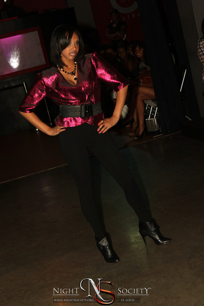 The Launch of the highly anticipated J.Marie Fashion line by Jonnie Ross. and The Fresh Groups Weekly Nighlife experience title Fresh in The City. At The City Ultra Lounge. Photography by Maurice.