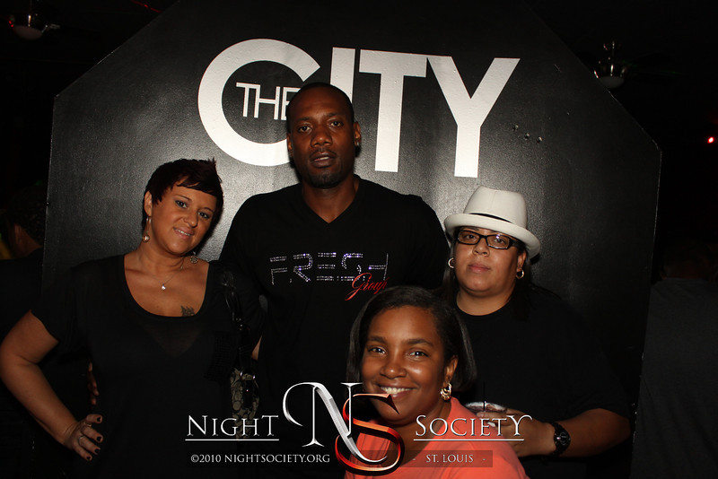 The Fresh Group IDream Photography, Bfreepaparazzi, and Nightsociety present Fresh in The City, The Profile Pic Party at The City Ultra Lounge 07-29-2011. Photography by Maurice.
