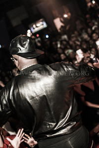 Tequila Avion Party hosted by Jeezy at The Coliseum 11-02-2013