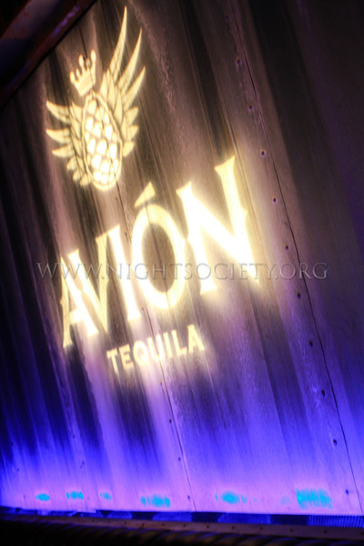 Hella Fly Promotions, Rockhouse Ent. & Black Vizion present: Tequila Avion Party hosted by Jeezy at The Coliseum 11-02-2013 - photography by http://nightsociety.org