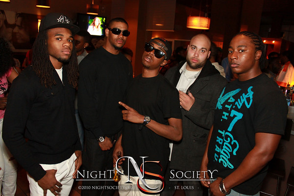M.C. and Vega host Swagger Sundays at the Inspot Dessert Bar and Lounge. The Pisces Edition of Swagger Sundays was a party for a purpose, a portion of the proceeds went to fund an educational trip to send 6 female students to New York. Photography by 90 Degree Concepts.