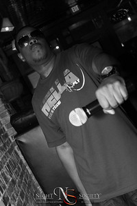 Rhone Ent. Rockhouse Entertainment and Hellafly Promotions present: Mogul Night - Photos taken by Maurice
