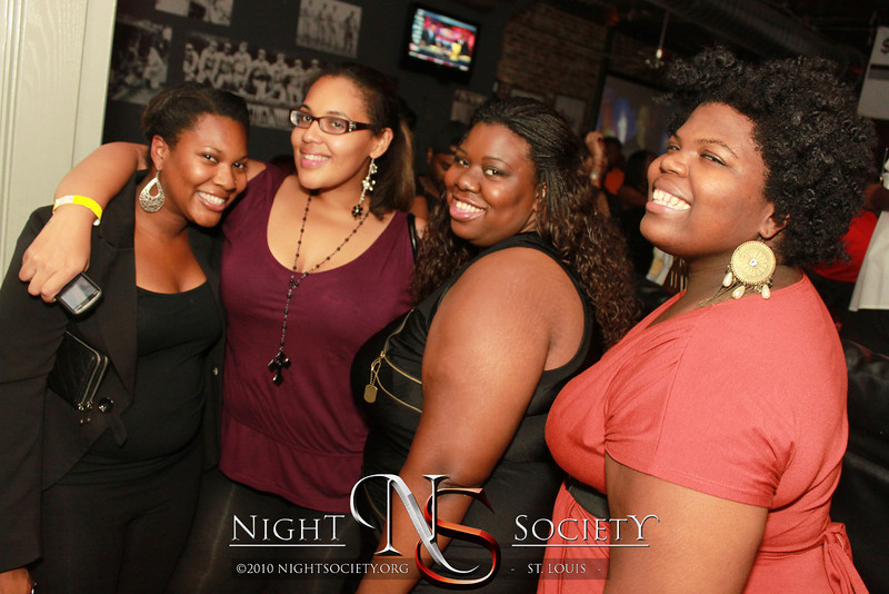 Open Bar Saturdays Labor Day Weekend at The Label - Photos taken by Maurice