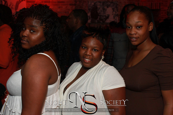Sexy_As_U_Wanna_Be_Sundays_at_The_Label_02-27-11_024