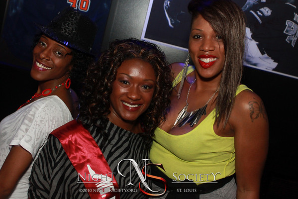 Sexy_As_U_Wanna_Be_Sundays_at_The_Label_02-27-11_006