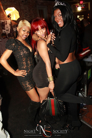 Sexy_As_U_Wanna_Be_Sundays_at_The_Label_02-27-11_034
