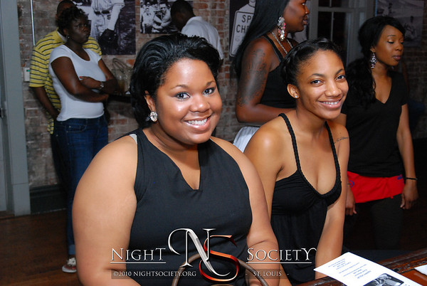 "SOULSESSIONS - ""The Remedy"", spoken word, live band and more... every Tuesday at The Label. - Photo taken by J.E."