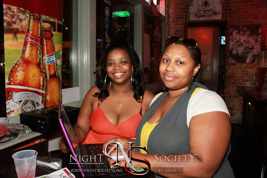 UCME Thursdays at The Label - Photos taken by Michael
