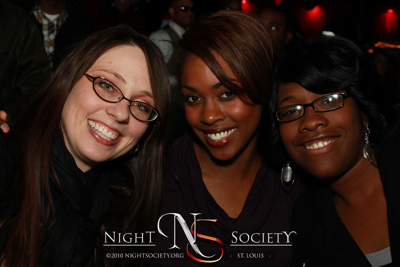 Cafe Soul: A tribute to Teena Marie, Hosted by Tendai & Beats by Dj C-Note - Photos taken by Maurice