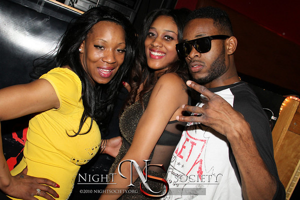 VH1's Basketball Wives Los Angeles Reality Star and Model Draya Michelle Host 4 Play Fridays at the Loft. Photograhpy by Nightsociety..