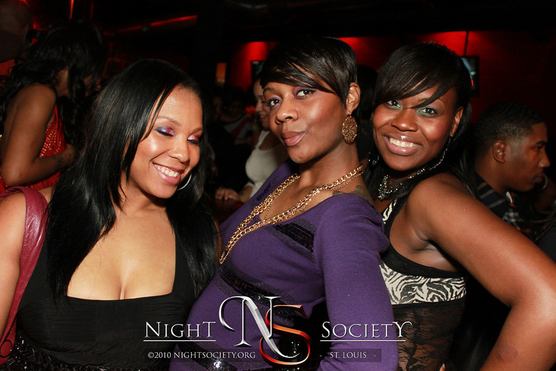 Eye Candy Party 5yr Anniversary at The Loft with DJ C-note - Photos taken by Maurice