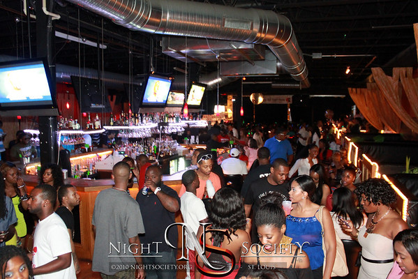 Mo Spoon and MPAC host the Memorial Weekend Edition of the May Eye Candy Party. Photography by 90 Degree Concepts.