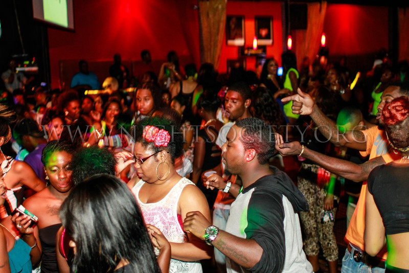 Labor Day Weekend Kickoff at The Loft, Badd Chicks Only Edition - Photos taken by http://NightSociety.org Follow Night Society on Twitter at http://twitter.com/nightsociety | Instagram http://instagram.com/nightsocietystl | and Facebook http://facebook.com/nightsocietystl