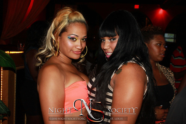 MPAC and The Loft present the Eye Candy Beach party edition at the Loft. Photography by NightSociety.