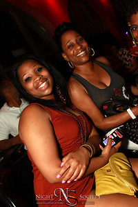 The Mayweather vs Cotto Fight Party at the Loft on Cinco De Mayo. 05-05-2012. Photography by 90 Degree Concepts