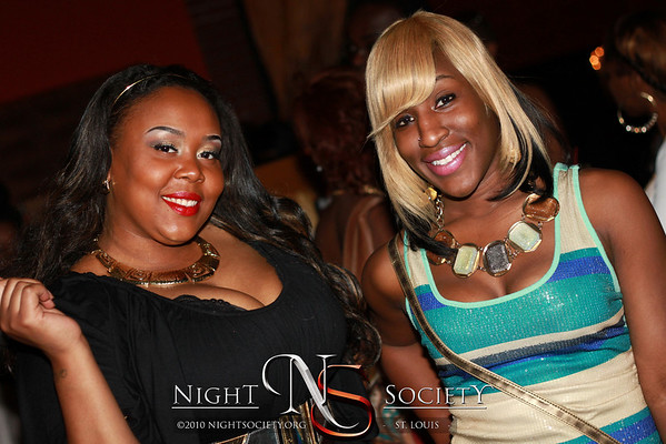 Satuday Night at the Loft 06-09-2012. Photography by Nightsociety.