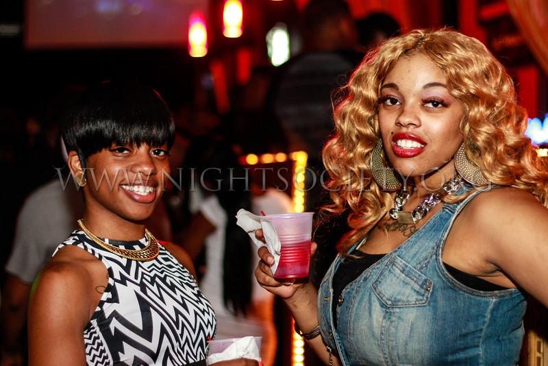 Worldstar Fridays at the Loft - Photos taken by http://NightSociety.org   Follow Night Society on Twitter, Instagram, and Facebook!