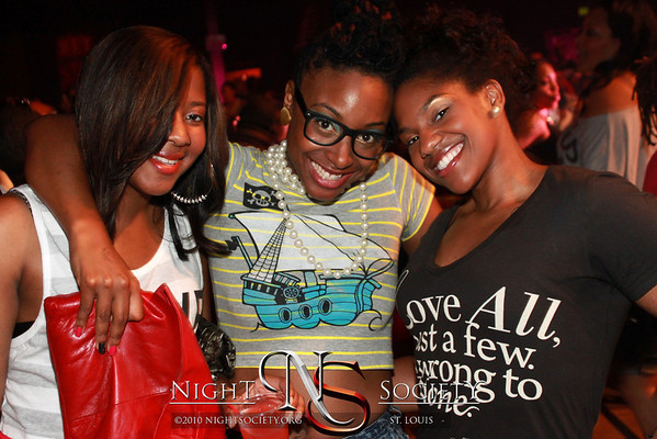SYGU presents its annual Teese (Saint Louis) event. This year returning to one of the events more popular locations. The Pageant in the Delmar Loop 05-27-2012. Photography by 90 Degree Concepts.