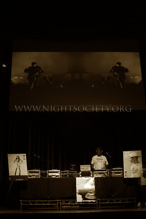 Sygu Presents Teese 2013 at the Pageant. The largest Graphic T-Shirt event in the midwest. Photography by NightSociety.