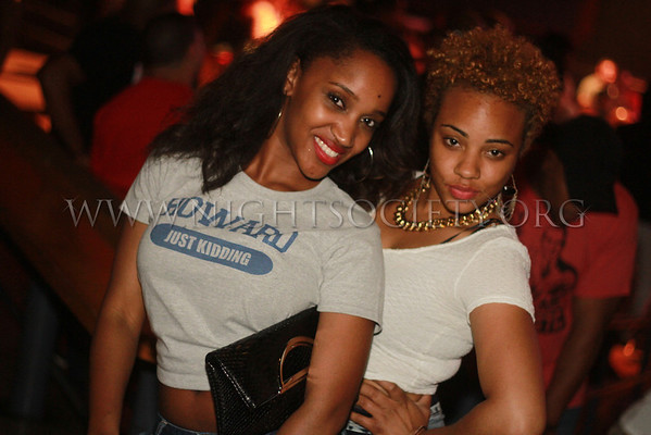 Sygu presents Teese 2014 at The Pageant. Photography by NightSociety