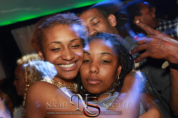 Finally Fridays at The Venue Hosted by Mista Dj and Jstar - Music by DJ Shock  - Photos taken by Maurice