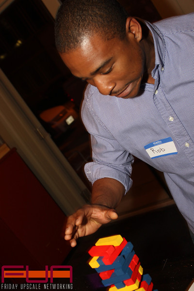 90 Degree Concepts Presents: FUN - Friday Upscale Networking at Whiz Tech Cafe - Last Friday of the Month - www.FridayUpscaleNetworking.com Photos taken by Michael and Maurice
