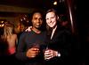 2/6/08 Boston, MA -- Paris Hilton at The Estate in Boston, February 6, 2008.  Erik Jacobs for the Boston Globe