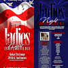 Ladies Night @ Glas Kat --- 7/3/08 [18+] :