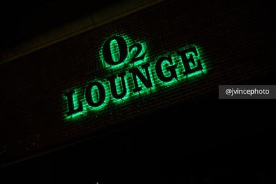 09.02.18 - O2 Lounge