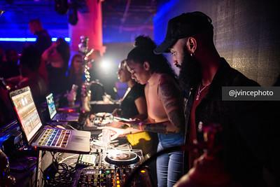 Heist Fridays @ Space Nightclub on Friday, Dec 18, 2020