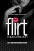 Flirt @ Gossip --- 4/25/06 [21+] : for guestlist signup go to www.blackoutsf.com  or contact Daniel @ 510 384 3164