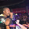 Ray J's One Night Stand @ Harlowe's 7/29/08 [21+] :