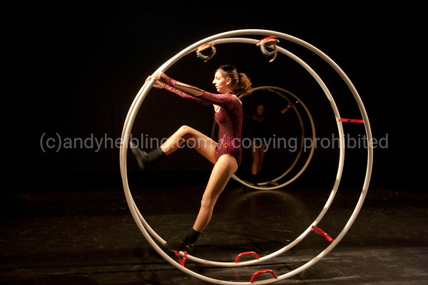 2dance presents part 4 11.11.2011