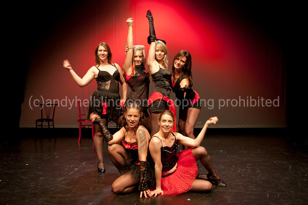 2dance presents part 5 11.11.2011