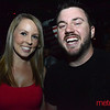 90's Dance party @ Willow Den<br /> photos by: Stephanie Guerrero