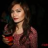 "Photos By Eric Belladonna  <a href=""http://www.facebook.com/ericbelladonna"">http://www.facebook.com/ericbelladonna</a>"