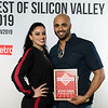 Best of Silicon Valley 2019