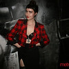 "Photos By Eric Belladonna  <a href=""http://www.facebook.com/ericbelladonna"">http://www.facebook.com/ericbelladonna</a>"