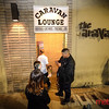 Caravan Lounge - Downtown San Jose