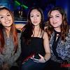 Pure Lounge & Restaurant ~ Sunnyvale