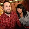 Paul & Eddies Monta Vista Inn ~ Cupertino