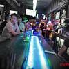 Gardino's Ice Bar & Ristorante