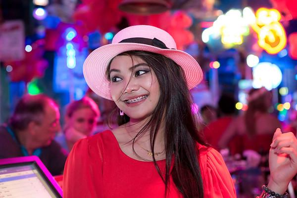 Valentines Day in Bangla 14.2.2015