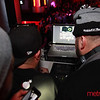 DJ Felli Fel & DJ Teddy Rockspin , images by CJ